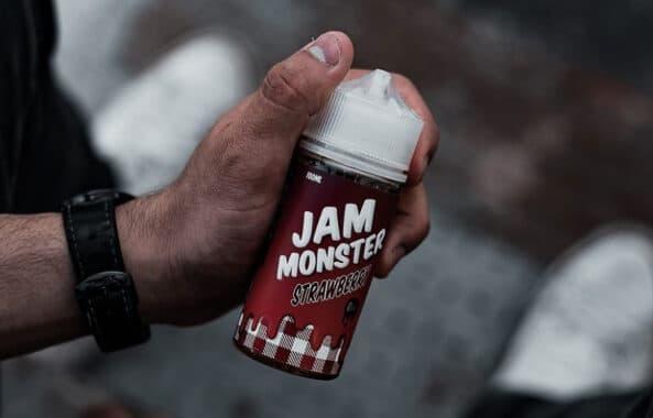 The Best Vape Juice Flavors for Summer 2021